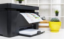 Comment choisir un excellent photocopieur?
