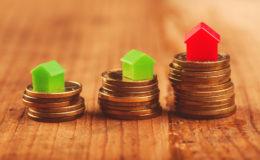 Que faire pour investir dans l'immobilier ?