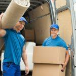 Réussir son déménagement grâce à une entreprise prestataire