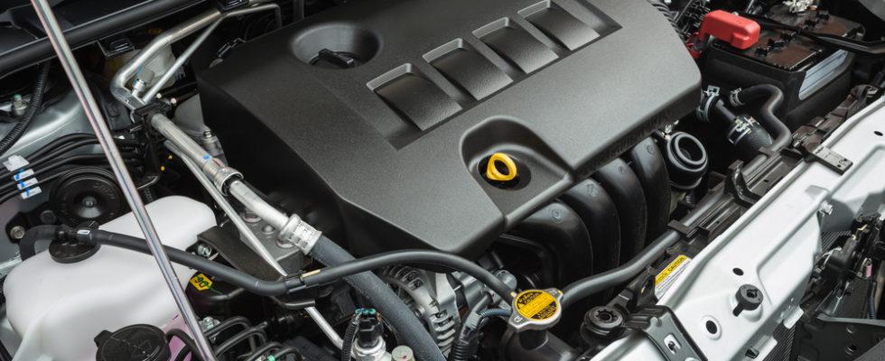 La solution efficace et pratique pour améliorer la puissance d'un moteur