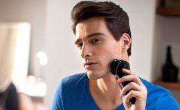 Comment faire pour choisir correctement un rasoir électrique