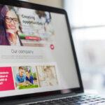 Comment augmenter le taux de conversion de mon site web